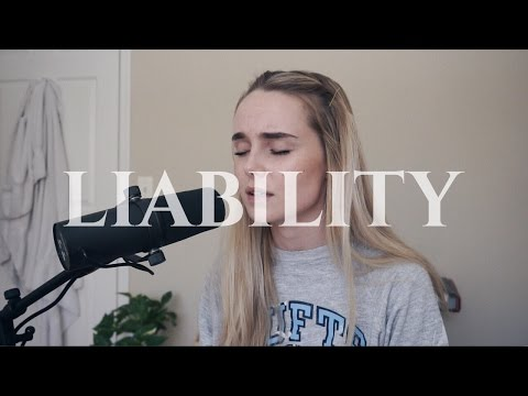 Video Liability - Lorde (Cover) by Alice Kristiansen download in MP3, 3GP, MP4, WEBM, AVI, FLV January 2017