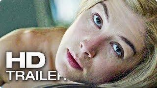Nonton GONE GIRL Offizieller Trailer Deutsch German   2014 Ben Affleck [HD] Film Subtitle Indonesia Streaming Movie Download