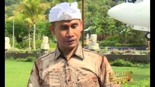Video Maestro Indonesia RTV - GUSTI NGURAH ANOM [ Segmen 4 ] MP3, 3GP, MP4, WEBM, AVI, FLV Februari 2019