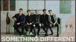 Download Lagu Something Different - Why Don't We Mp3