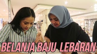 Download Video Belanja Baju Lebaran Bareng Mama Rieta #RANSVLOG MP3 3GP MP4