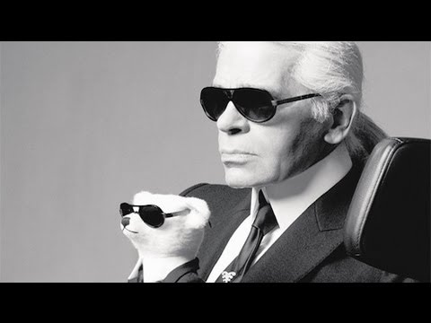 Karl Lagerfeld – KARL – Selfridges Launch – London