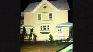 De Land (FL) United States  city photos : haunted house in deland florida
