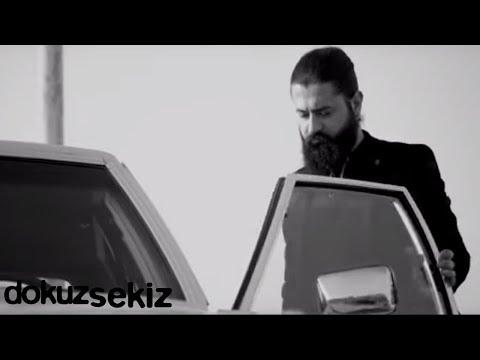 Koray Avcı - Yakarım Geceleri (Official Video) (видео)