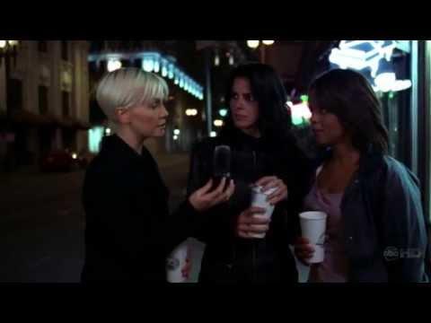 WMC - Season 1 Episode 3 - Blind Dates and Bleeding Hearts