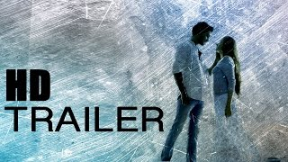 Adaraneeya Kathawak - Official Teaser Trailer