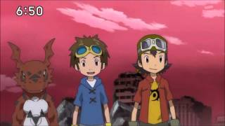 Nonton Digimon Xros Wars The Five Legendary Heroes Film Subtitle Indonesia Streaming Movie Download