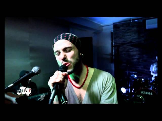 5nizza весна аккорды текст mp3 видео