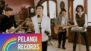 MATTA - Mau Kawin Official Video Clip HD
