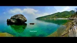 Pelion Greece  city pictures gallery : Beaches (Pelion mt.) Hellas Greece HD 2012.wmv