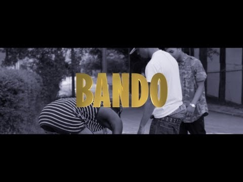 MIGOS -  BANDO VIDEO [CC]