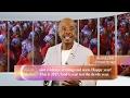 The Apostle Simon Mokoena Show   Episode 28 Teaser