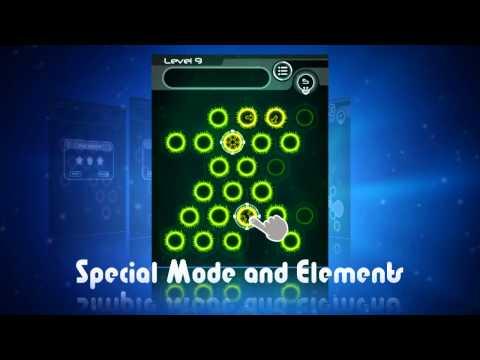 Video of Sporos