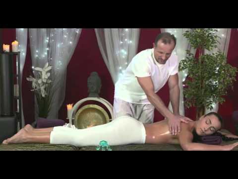 Massage rooms смотреть онлайн абсолютно