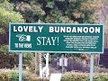 Bundanoon Village, NSW, Australia