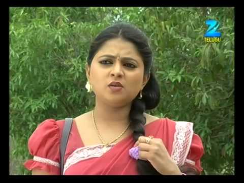 Muga Manasulu - Episode 32  - July 29  2014 - Episode Recap 30 July 2014 03 AM