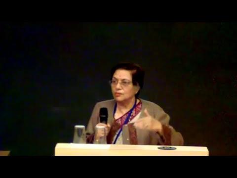Mrs. Justice Sujata Manohar
