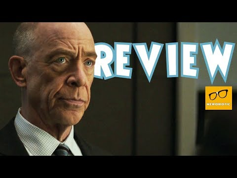 Counterpart Episode 4 Review | Both Sides Now