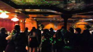 Claudia's Sweet 16 2014 / Pantagis Renaissance - Scotch Plains, NJ