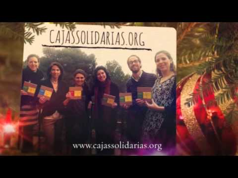 Watch video Feliz Navidad 2015