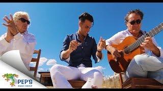 Videoclip oficial de la canción ''Mi Chiringuito'' de Juan Carlos de Montoya.Escúchalo en Spotify: https://play.spotify.com/album/6T4uZzJJBu9HSELPIS0YkRConsíguelo  en Google Play: https://play.google.com/store/music/album/Juan_Carlos_De_Montoya_Mi_Chiringuito?id=Bq4zc3nvs2cksk6tikm535ptuje&hl=esConsíguelo en iTunnes: https://itunes.apple.com/es/album/mi-chiringuito-single/id1220838627Autor: Carlos CerrillaDirector: Javier OliverProducción: Javier Oliver, David MorenoAgradecimientos: Chiringuito El PortuguéSigue a Juan Carlos De Montoya:https://www.facebook.com/josecmontoya93?fref=tshttps://twitter.com/dmontoyaoficial?lang=eshttps://www.instagram.com/dmontoya_official/Sigue a tus artistas favoritos en:https://twitter.com/PepsRecordsEShttps://www.facebook.com/PepsRecordsOficialhttp://instagram.com/pepsmusicgroup