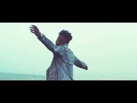 RBK - Bibiaa Ye Nyame (Official Video) Directed by Eddie PalayBlay 2017