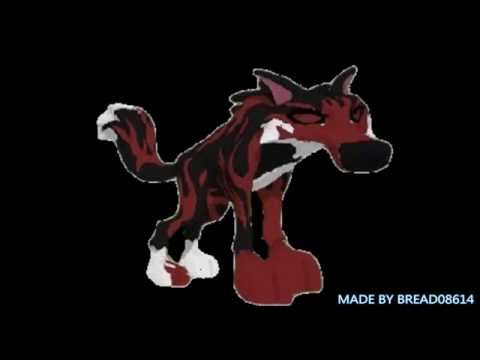 Video Animal Jam: Fman122 Is Back - End Credits To Funny And Scary Animal Jam Pets download in MP3, 3GP, MP4, WEBM, AVI, FLV January 2017