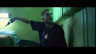 Nonton The Rover   Motel Shootout Film Subtitle Indonesia Streaming Movie Download