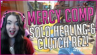 Had a really solid game last night on comp so had to upload it! I actually really enjoying solo healing, so it was nice to be able to do it for both points :) Enjoy!Thanks for watching! I upload new videos weekly. Don't forget to subscribe, like, and comment.Find MeTwitch: http://twitch.tv/veroicone (stream weekly!)Twitter: http://twitter.com/veroiconeInstagram: http://instagram.com/veroiconeDiscord Server: https://discord.gg/4BwcgsUWebsite: http://veroicone.comAmazon Wishlist: http://amzn.com/w/3EP7VQPGX5VTVOutro Music: https://www.youtube.com/teknoaxe