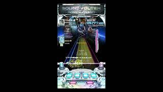 Download Lagu [SDVX] Xronièr (MXM) Mp3