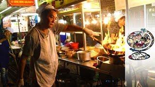 Video Bangkok's Street Food Markets are Being Shut Down MP3, 3GP, MP4, WEBM, AVI, FLV Desember 2018