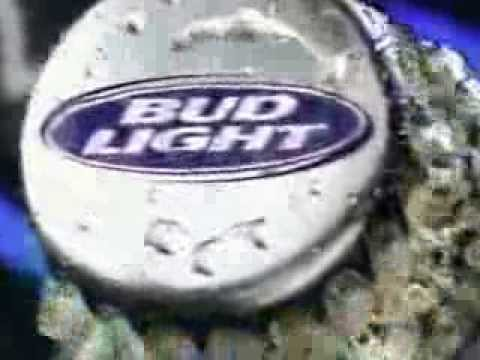 Funny Beer Commercial