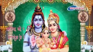 Shiv Chalisa | शिव चालीसा  । सोमवार नित् पाठ