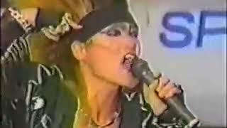 Download Lagu 1988. 09. 04 X JAPAN Kyoto Sports Valley LIVE Mp3