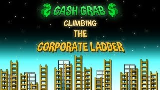 Corporate Ladder YouTube video