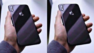 Video iPhone 8 - GOOD NEWS!!! MP3, 3GP, MP4, WEBM, AVI, FLV Agustus 2017