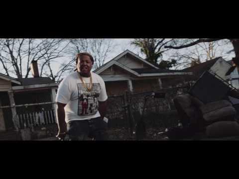 Yakki x 21 Savage - Pockets [Official Video] 4K