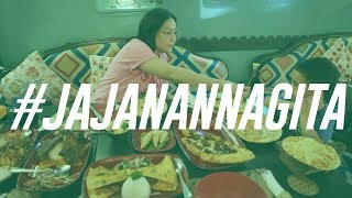Video MAKANAN TURKI PALING ENAK #JAJANANNAGITA MP3, 3GP, MP4, WEBM, AVI, FLV April 2019