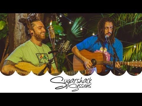 Iya Terra - Movement (Live Acoustic)   Sugarshack Sessions