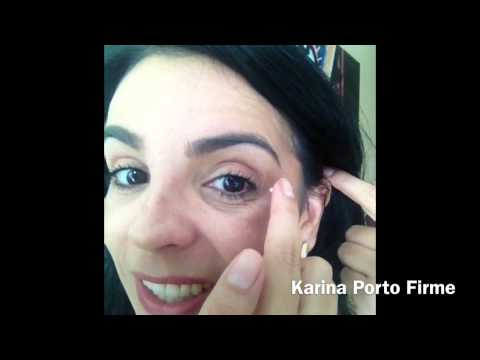 Mary Kay by Karina Porto Firme - 02