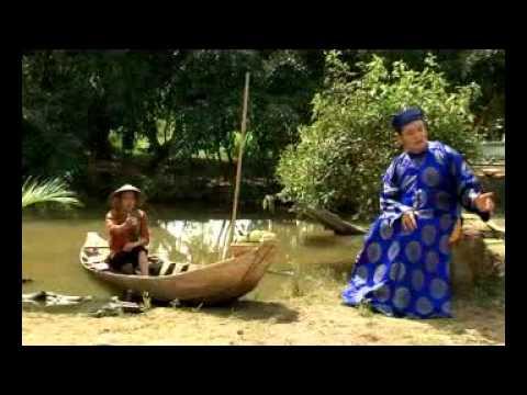 MC Minh Nhat_Dem Ganh Hao Nghe Dieu Hoai Lang