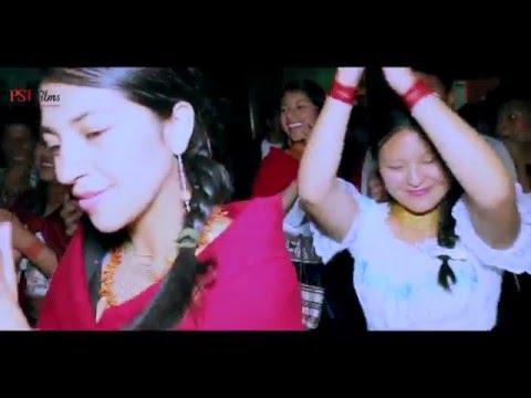 , title : 'Jokiwas - Wiskisito (Video Oficial) 4K'