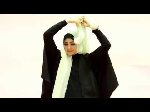 youtube:4QzmP4xGcbM