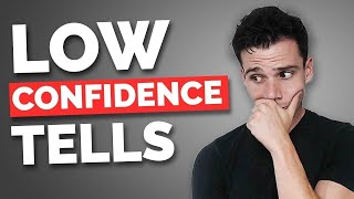 Video 5 Common Phrases That Show You Lack Confidence MP3, 3GP, MP4, WEBM, AVI, FLV Januari 2019