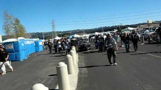 CHIEFS vs Raiders , Gotta see video