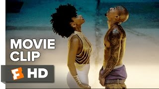Nonton Chi-Raq Movie CLIP - Sexy Teyonah (2015) - Spike Lee Movie HD Film Subtitle Indonesia Streaming Movie Download