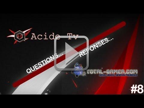 comment poser une question sur jeuxvideo com