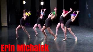 Download Lagu Get A Clue- Dance Moms (FULL SONG) Mp3