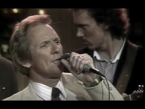 Country Western Favourites | Mel Tillis, Moe Bandy, Porter Wagoner & Tom T. Hall
