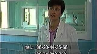 MTV1 – ABLAK